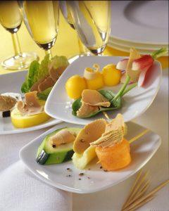 ob_0ffa20_la-farandole-de-legumes-et-fruits-au