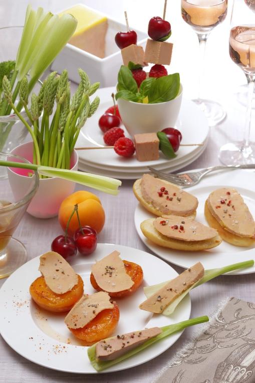 ob_363068_le-foie-gras-rendez-vous-girly-cif