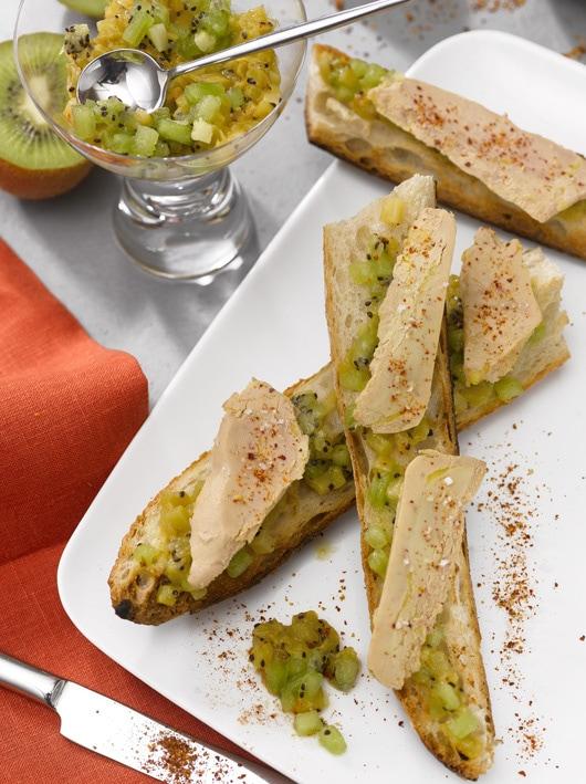 ob_39796f_la-tartine-de-foie-gras-et-sa-compote