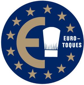 EuroToques.jpg