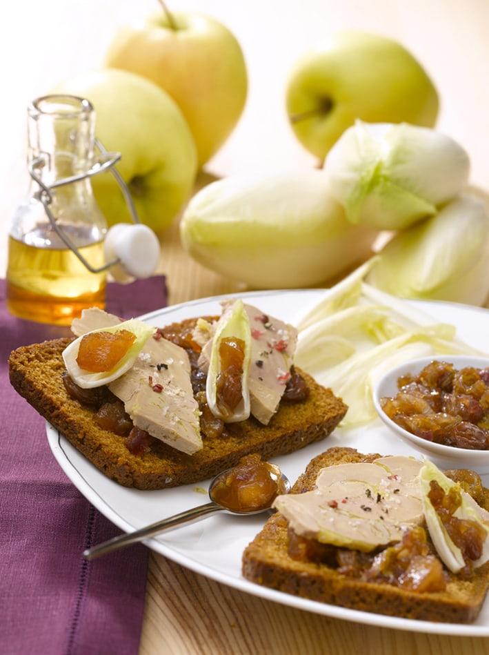 Delice-de-Foie-Gras-au-Chutney-d-endives---Brigitte-Dela.jpg