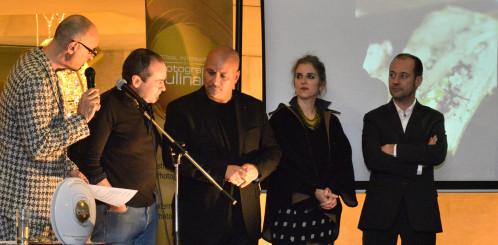 Remise Prix Dorian FIPC