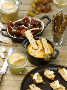 Apero-Gourmet-de-Genevieve-Bellet-Cifog-Ph.Asset-Adocom