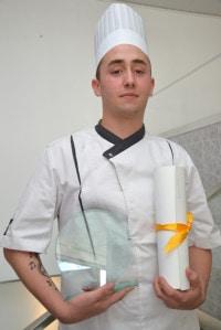 Guillaume Lucas - 4ème Prix ex-aequo - CIFOG-ADOCOM - BD