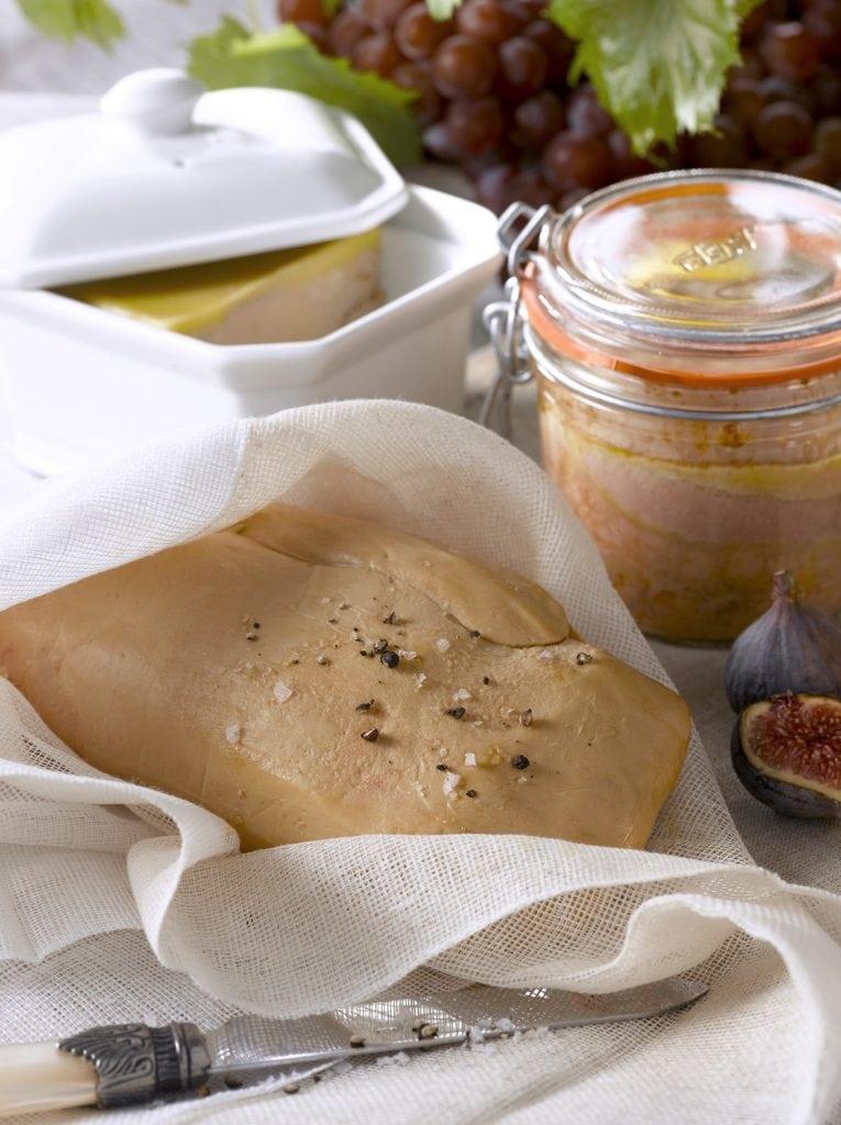 ob_195d08_foie-gras-credit-photo-cifog-adocom