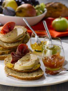tartines-gourmandes-fg-magret-chutney-bd