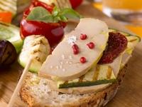Avec le Foie Gras et le Magret, 3 idées pour profiter des bons moments de l'été !