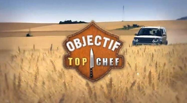 Le Challenge Foie Gras des Jeunes Créateurs Culinaires, révélateur de Talents !