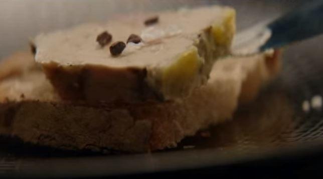 « Offrez du Foie Gras, on s'en souviendra » : le Foie Gras en campagne à la télé, sur le web et les réseaux sociaux !