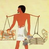 4 500 ans d'histoire pour le Foie Gras - Le Blog du Foie Gras