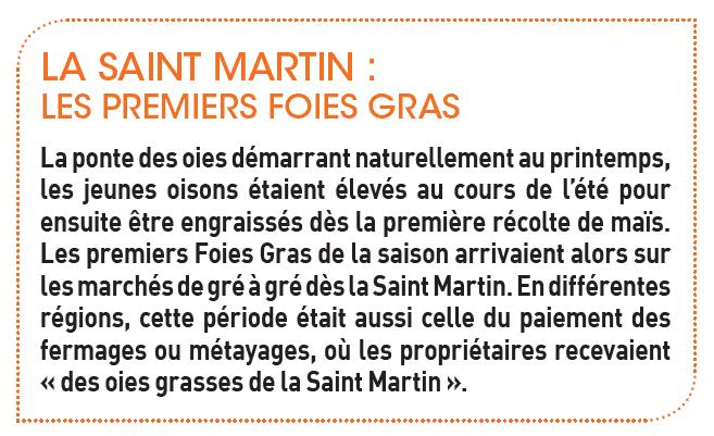 Sur Europe 1 Franck Ferrand à 14h : Saint Martin