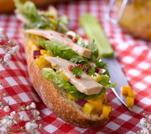 14 juillet : Le déjeuner sur l'herbe, promesse du déconfinement !