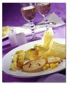 ob_73fb0a_le-foie-gras-et-ses-amours-en-cage-c-1