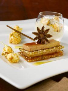 foie-gras-a-la-normande-cappu-de-fg-sorbet-pomme-verte-manazna-poop-con-cifog-asset-adocom-2