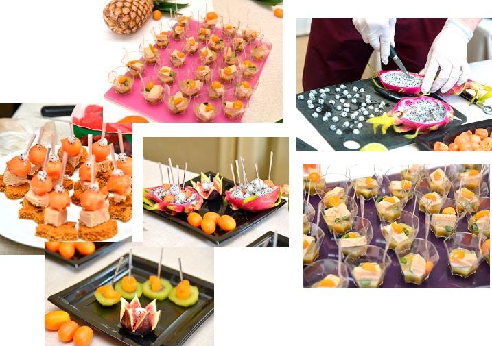 fruit-exotiques-fg