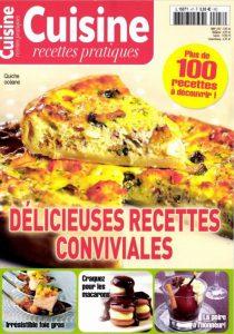 cuisine-recettes-pratiques-nov-2016