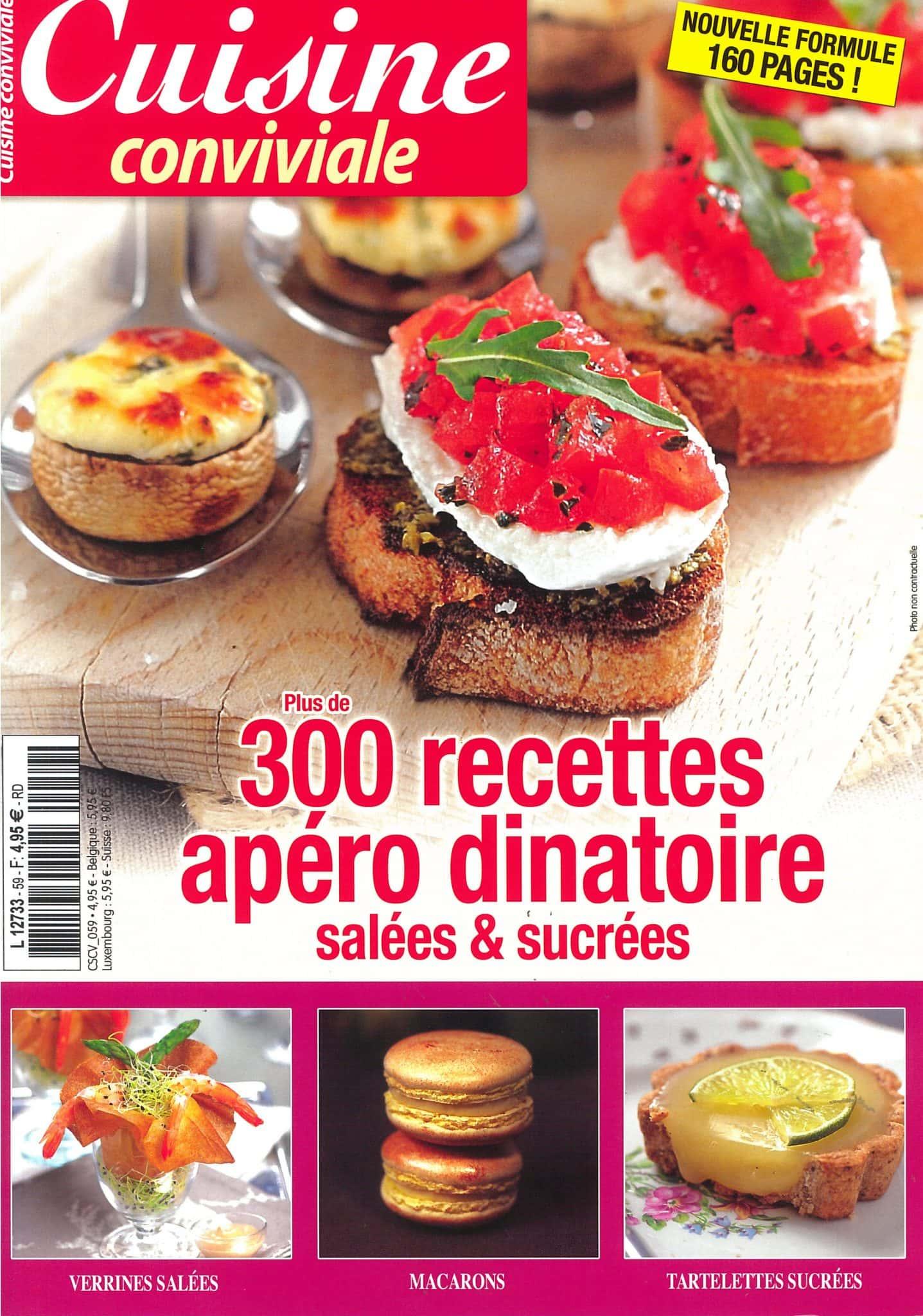 ap ro chic avec le foie gras le blog du foie gras. Black Bedroom Furniture Sets. Home Design Ideas