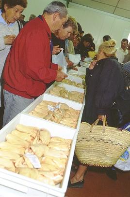 Le Foie Gras, un ambassadeur du tourisme gastronomique