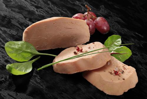 Le Foie Gras, un produit phare de la gastronomie française