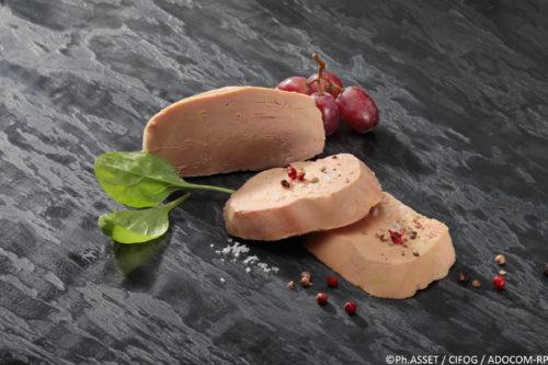 Foie Gras : 3 Appellations réglementées ? Facile, ne nous égarons pas…