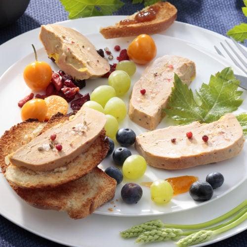 À l'occasion des Journées du Patrimoine 2020, les producteurs de Foie Gras ouvrent les portes de leurs exploitations !