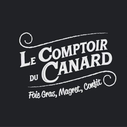Un grand jeu Comptoir du Canard, Foie Gras, Magret, Confit dans vos magasins !